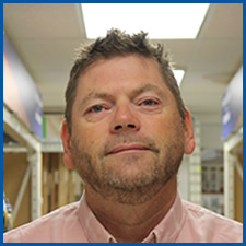 James Harmsen-Senior Account Manager-Turkstra Lumber,windows, doors, trim, paint, trusses, Waterdown.