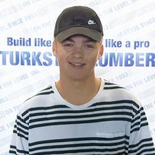 Jorden -Turkstra Lumber, windows, doors, trim, paint, trusses, building materials, Waterdown.